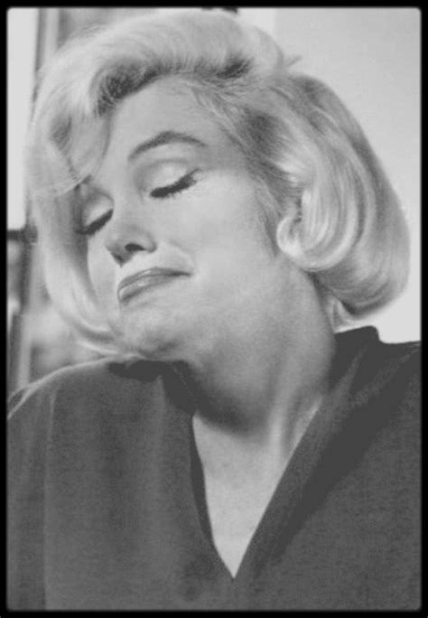 Image - 4 Juillet 1962 / DERNIERE INTERVIEW DE MARILYN